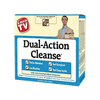 Applied Nutrition Dual Action Cleanse Kit, New