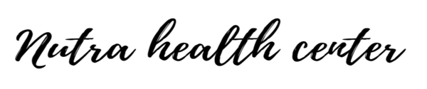 Fashion and Health Brands