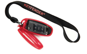 surfing lanyard keyfender waterproof protection car keys