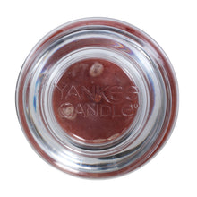Yankee Classic Jar Candle - Cinnamon Stick - Candle Cottage