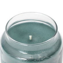 Yankee Classic Jar Candle - Medium - Eucalyptus
