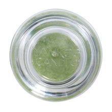 Yankee Classic Jar Candle - Vanilla Lime - Candle Cottage