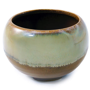 Shoyeido - Desert Sage Incense Bowl