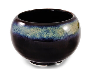 Shoyeido - Mountain Mist Incense Bowl
