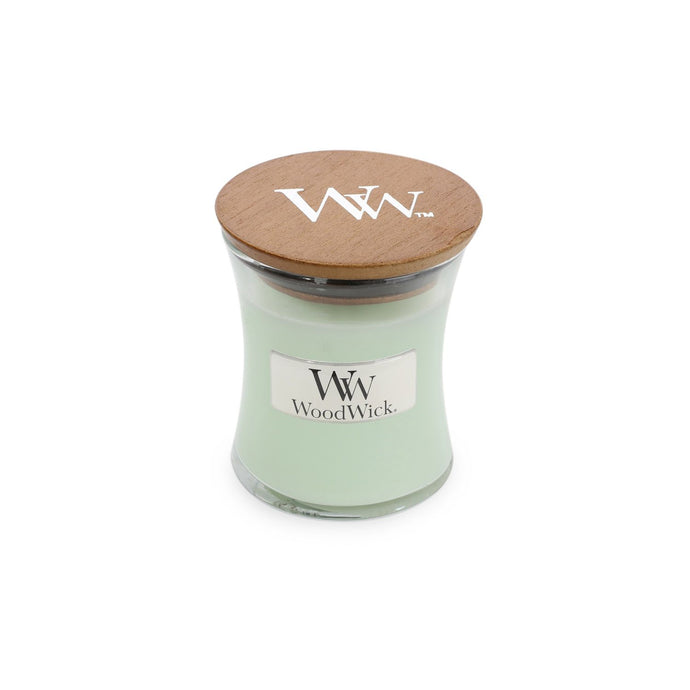 WoodWick - Mini - Sweet Lime Gelato