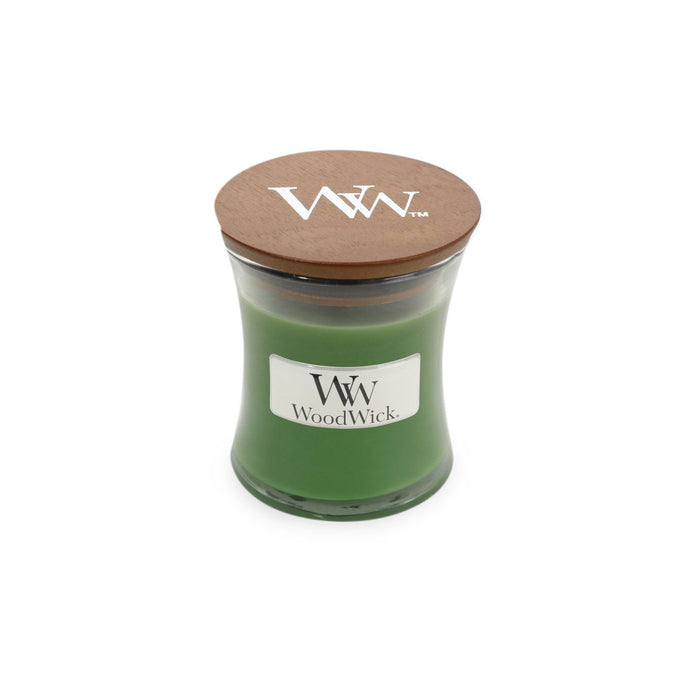 WoodWick - Mini - Windowsill Herbs
