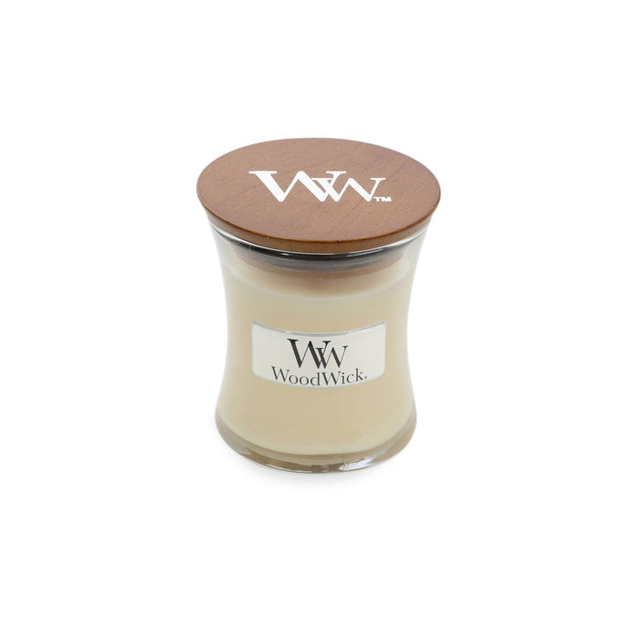 WoodWick - Mini - Vanilla Bean