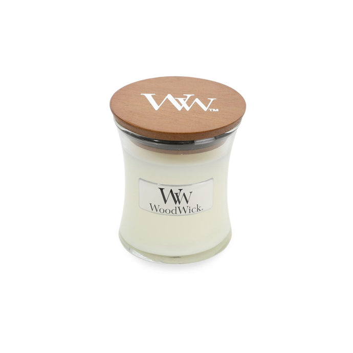 WoodWick - Mini - Island Coconut