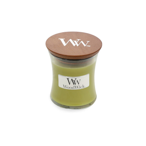 WoodWick - Mini - Perfect Pear