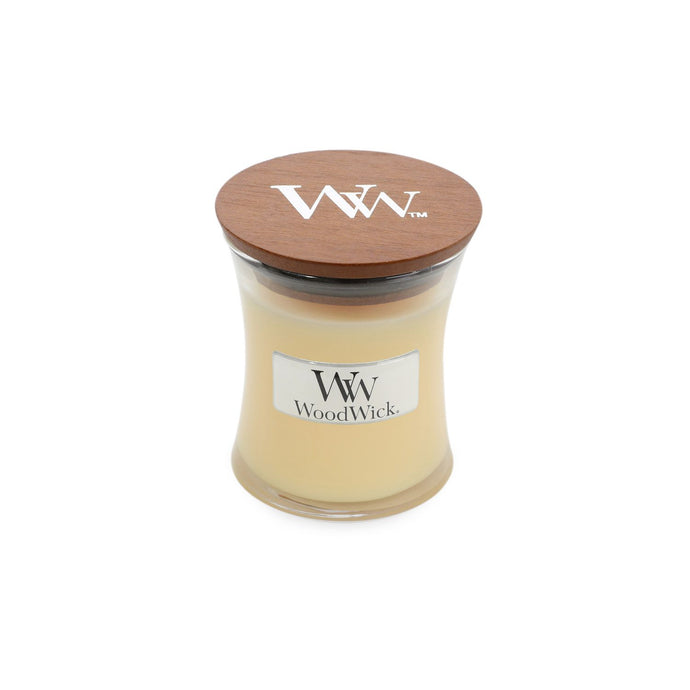 WoodWick - Mini - Bakery Cupcake