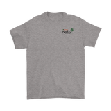 Nativ Nurseries Cotton T-shirt