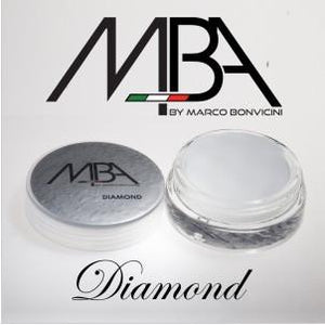 FIRST CLASS Diamond