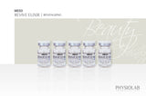 Physiolab Revive Elixir Revitalising 10x5ml