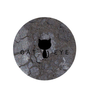 Cat Eye Pigment - Silver