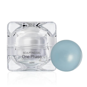 ONE PHASE SCULPTING GEL