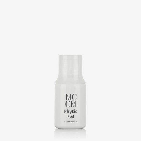 MCCM Mono Peel Phytic 10% 100ml