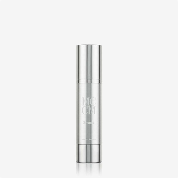 MCCM Smart Antiaging Cream 50ml