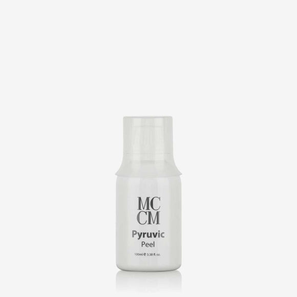 MCCM Mono Peel Pyruvic 20% 100ml