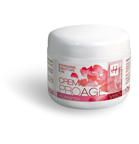 Holiday ProAge cream