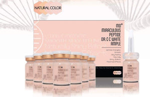 Dr.BB Glow Neutral Peptide Solution