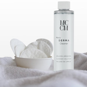 MCCM Meso Derma Q-Cleaner 200ml