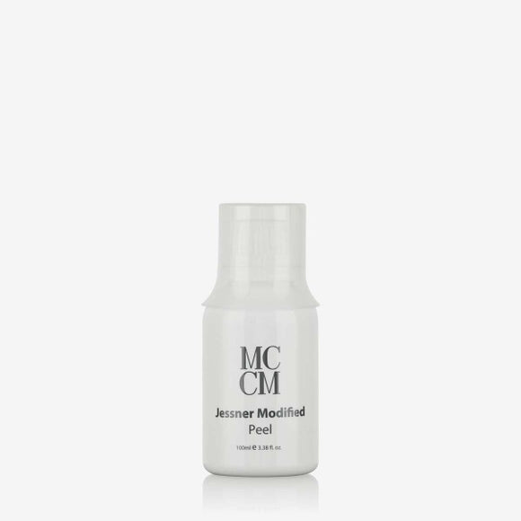 MCCM Peel Mix Jessner Modified 100ml