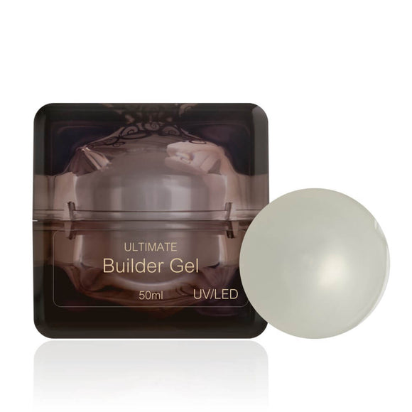 ULTIMATE BUILDER GEL