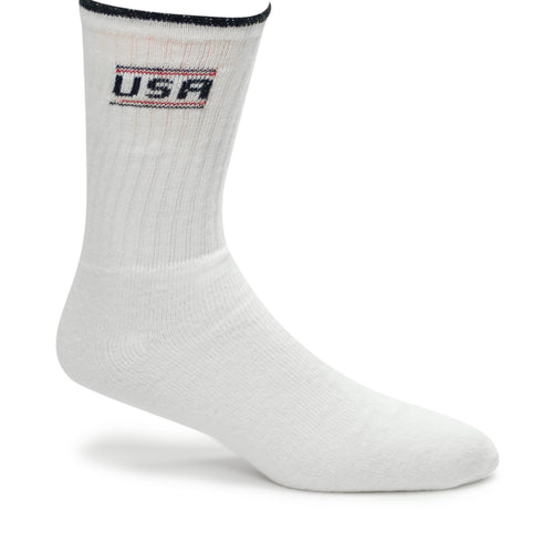 USA Socks - Snap Socks