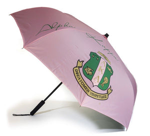 First Class Umbrella