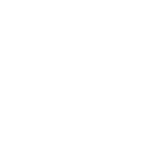 all natural, non-gmo