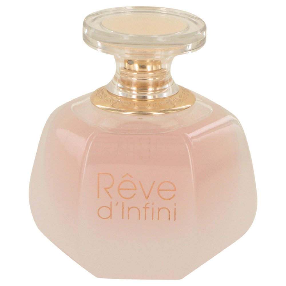 Reve D'infini By Lalique Eau De Parfum Spray 3.3 Oz