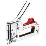 Arrow Fastener Dual-purpose Staple Gun & Wire Tacker
