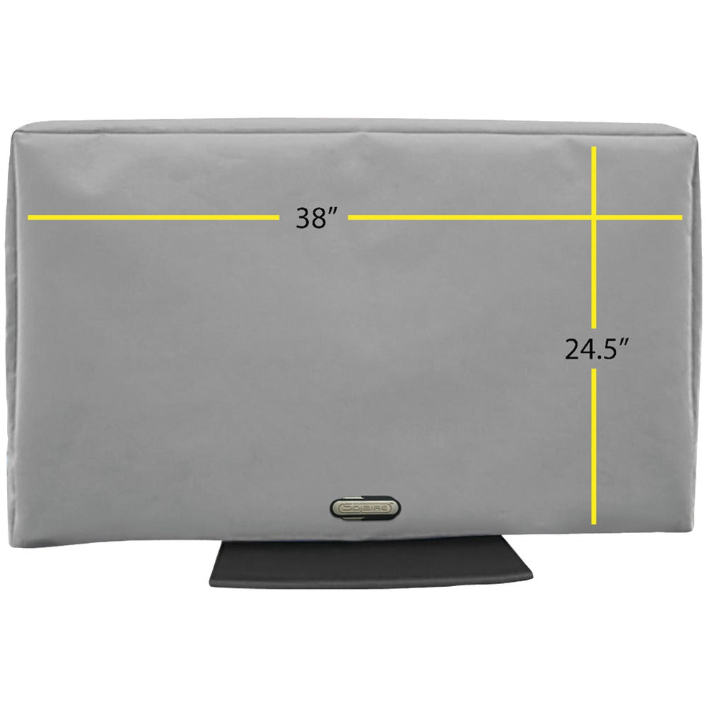 "Solaire 38""-43"" Outdoor Tv Cover"
