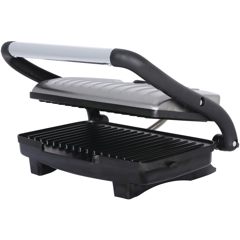 Brentwood Ceramic Panini Press