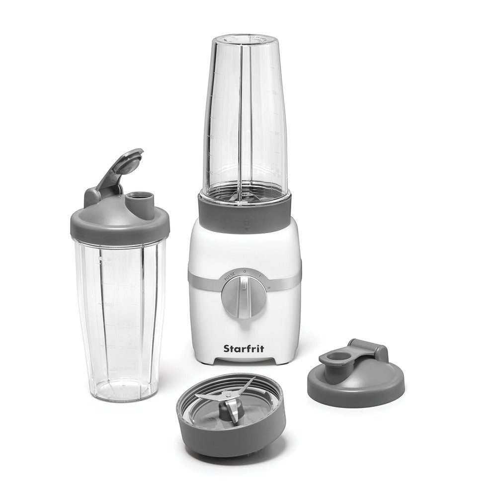 Starfrit Electric Personal Blender