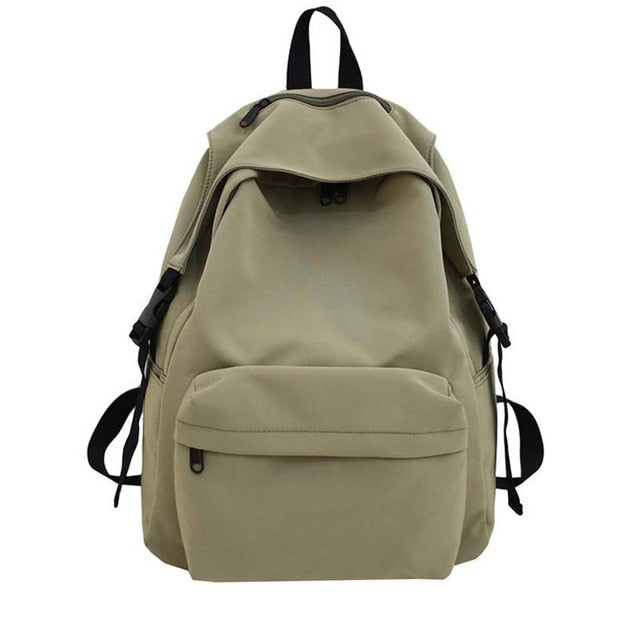 2020 Waterproof Nylon Backpacks Women Bag Fashion Backpack For Women Big Small Travel Backpack Female Shoulder Bag Mochilas