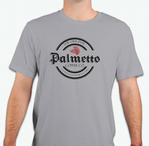 Palmetto Coffee Company