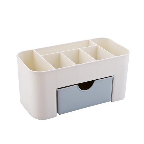 Cosmetic / Jewelry / Office Organizer - perfect for make up!