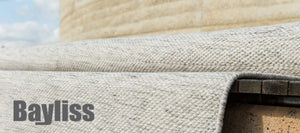 DYS helping you to stay in the Loop with a new range of Bayliss rugs to love!
