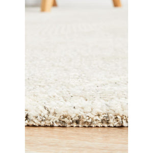 Alpine 822 Grey - Indoor Rug - Rug Culture