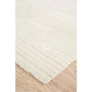 Alpine 822 Natural - Indoor Rug - Rug Culture