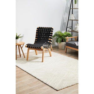 Alpine 844 Silver - Indoor Rug - Rug Culture