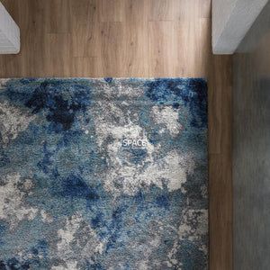Argentina Rug - Apollo - Indoor Rug - Bayliss Rugs