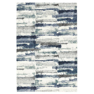 Argentina Rug - Estuary - Indoor Rug - Bayliss Rugs