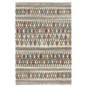 Argentina Rug - Inca - Indoor Rug - Bayliss Rugs