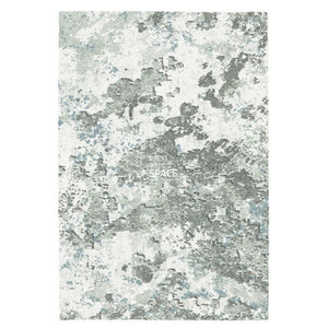 Argentina Rug - Overcast - Indoor Rug - Bayliss Rugs