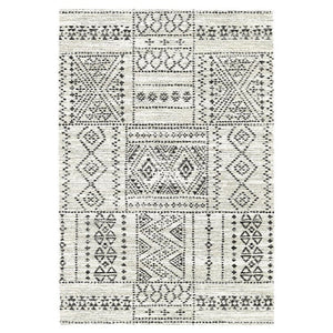 Argentina Rug - Pelago - Indoor Rug - Bayliss Rugs