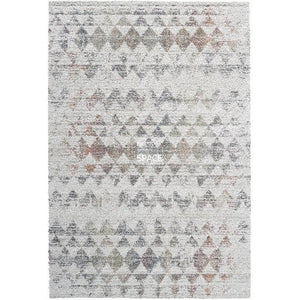 Argentina Rug - Penrose - Indoor Rug - Bayliss Rugs