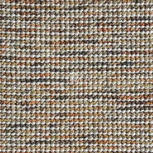 Barossa Rug - Fall - Indoor Rug - Bayliss Rugs