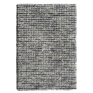 Barossa Rug - River Stone - Indoor Rug - Bayliss Rugs